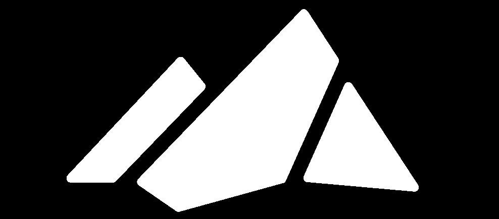 Prioma-Berg