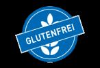 blau_gluten
