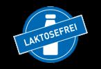 blau_laktose